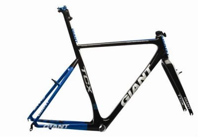tcx-advanced-sl-isp_frameset