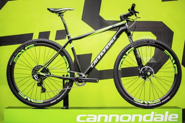 2015cannondale_fsi-team_debut