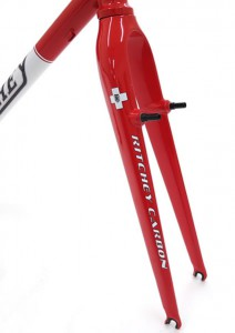 ritchey-CX-carbon_fork