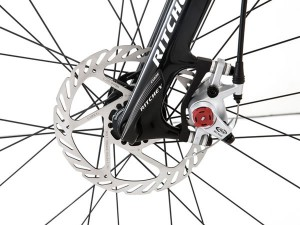 swiss-cross-disc_fork