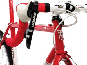 swiss-cross_headtube