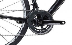 warbird_Rival22_chainring