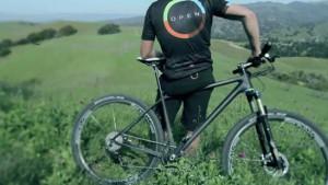 opencycles 29er bike
