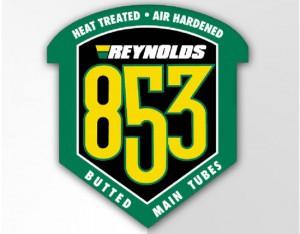 reynolds-853
