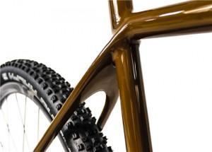 opencycles_seatstay