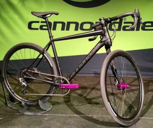 Cannondale-Slate_release-img