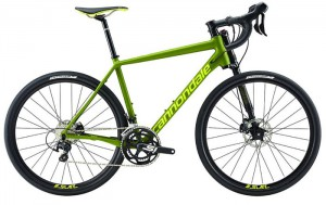 cannondale-slate-105_side