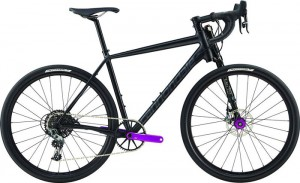 cannondale-slate-FORCE-CX1_side