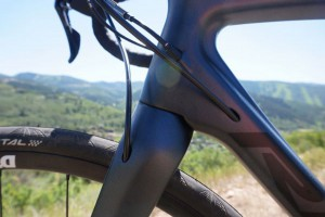 ridley-x-trail_headtube