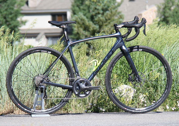 ridley-x-trail_sideview