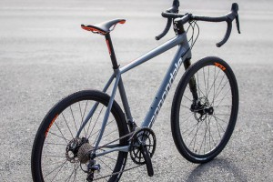 cannondale-slate-quarterview