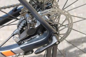 ridley2016-xtrail-c30-rearbrake