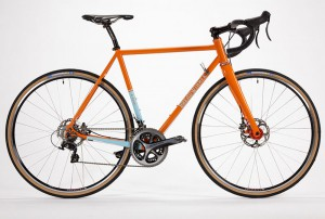 breadwinnercycles-B-road