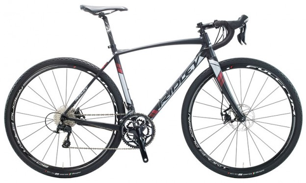 ridley2016-x-trail-al_sideview