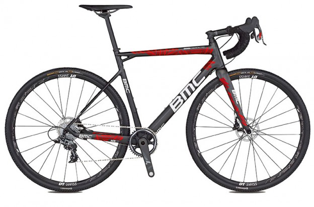 bmc-crossmachine-cx01_topimg