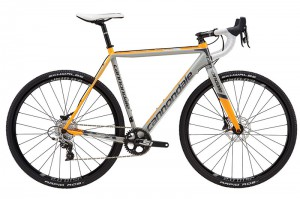cannondale-rival-cx1_topimg