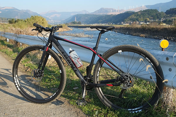 2016 Giant Toughroad Slr2 Page 11 Bike Forums