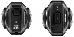 Nikon-KeyMission360_sideimg
