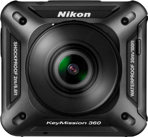 Nikon-KeyMission360_topimg