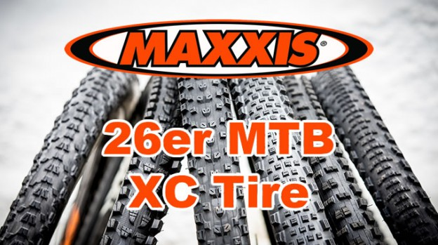 MAXXIS-Tire_topimg