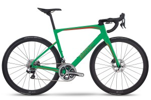 BMC-Roadmachine-01_DuraAce-Di2