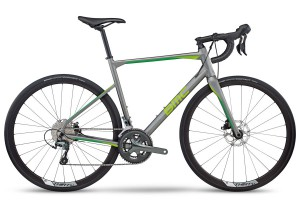 BMC-Roadmachine-03_Tiagra